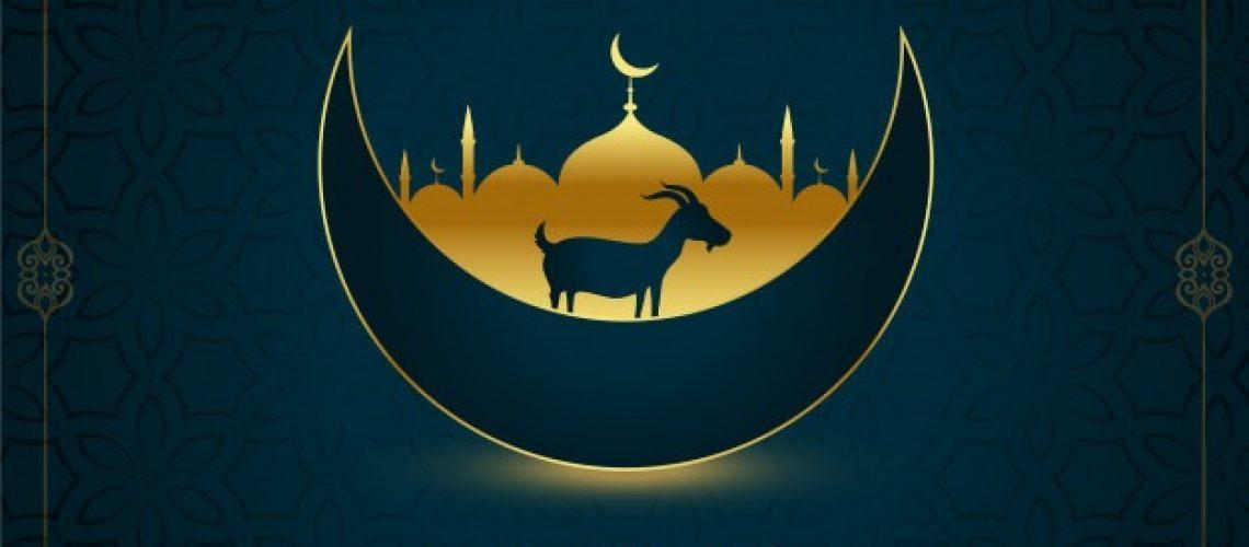 Eid-ul-adha-images-2020-16