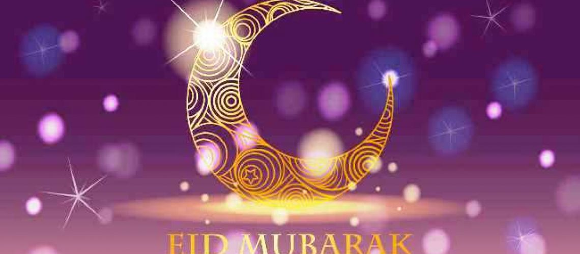 Happy-Eid-Al-Fitr-2020-USA-5