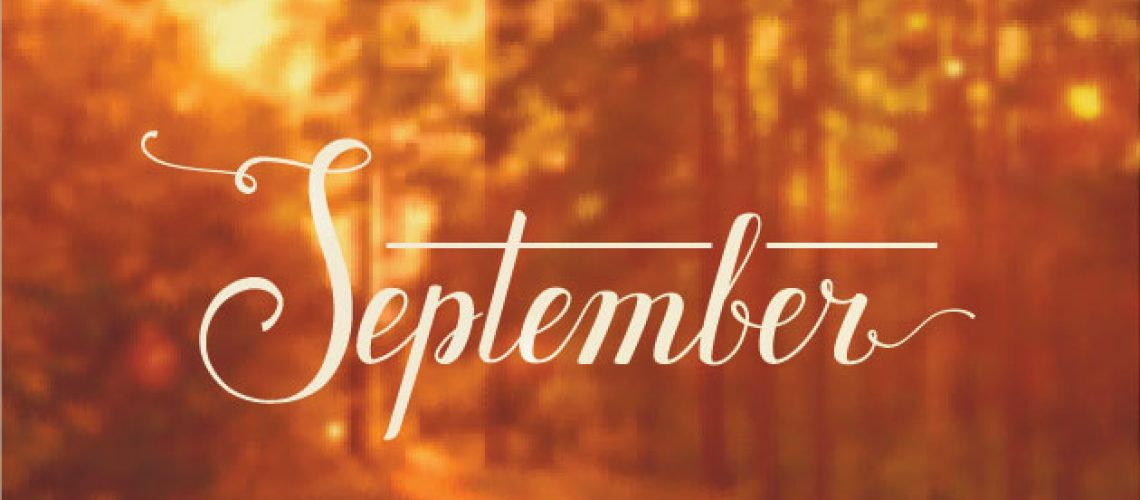 Welcome-to-September-vector-background.-589569768_5070x3358-Converted (1)
