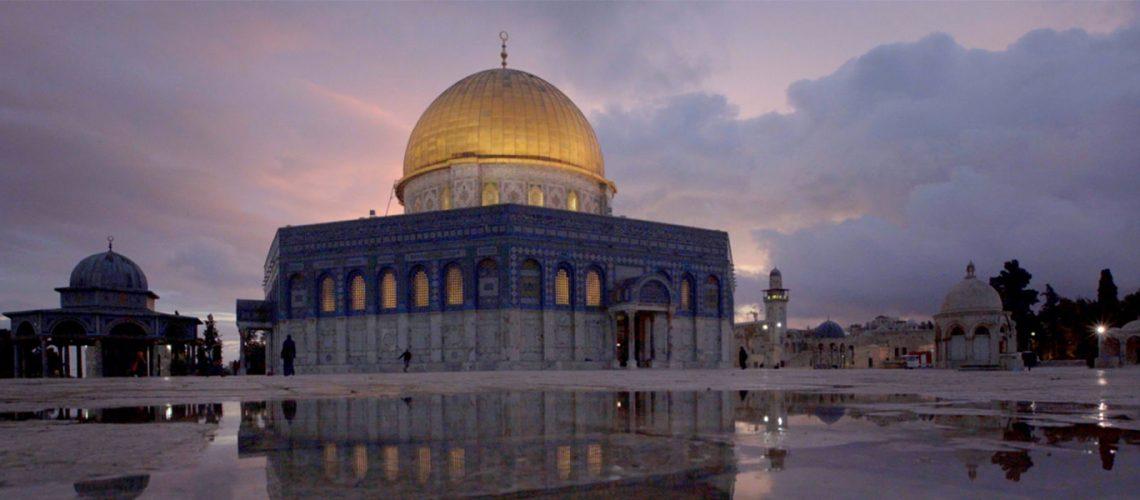 concerning-masjid-al-aqsa-press-release-25-07-2017-1600x600
