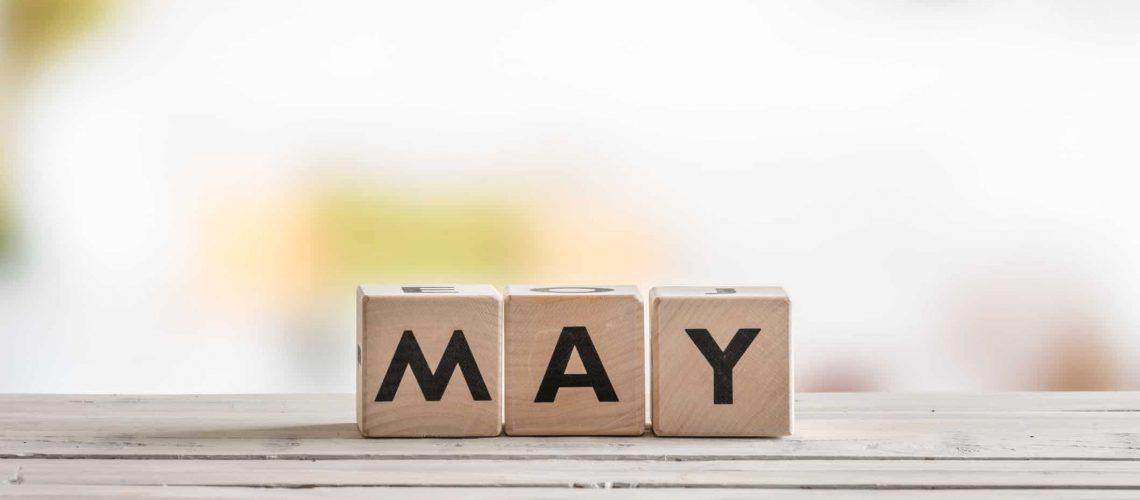 may-16.9