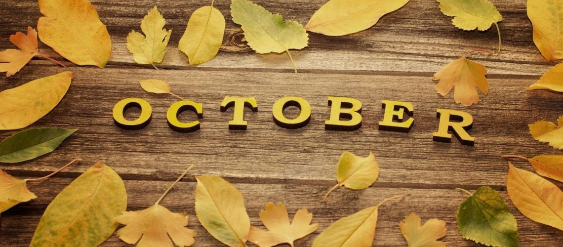 october-facts